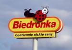 Biedronka (ul. Wojska Polskiego 15)